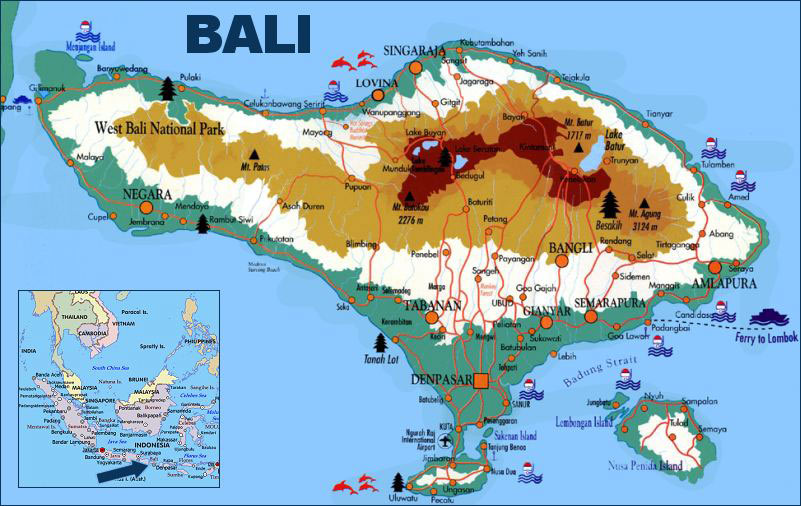 israel tourist attractions map with Bali on Petra together with Nsg Membership India Escalate Nuclear Arms Race India China Pakistan additionally Nile River Map likewise Google Maps Of The World likewise Brazil Topographic Map.