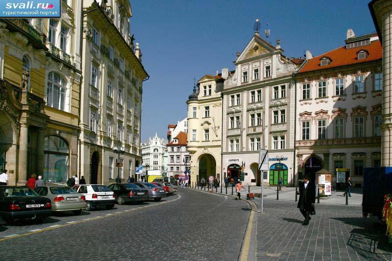 What to do in prague czech republic prague capital of the for Prague center