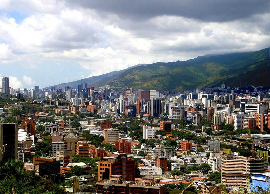 Latin American Art and Architecture