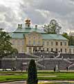 Grand Menshikov Palace